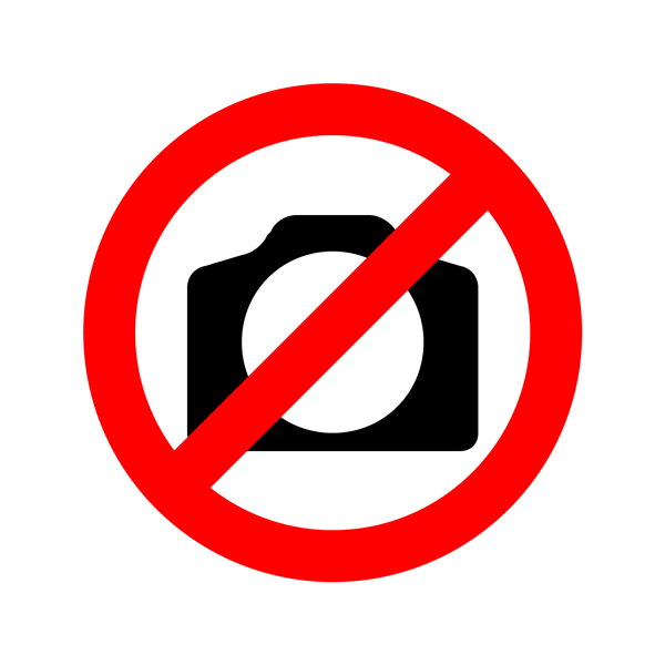 no hexakill icon 8J7jyc6