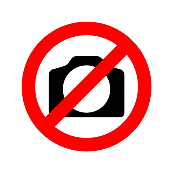 Anti-piracy PSA